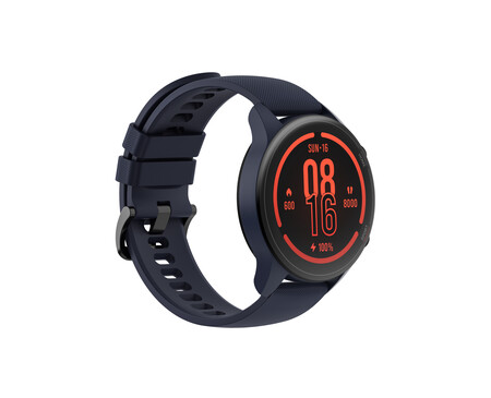 Mi Watch 016