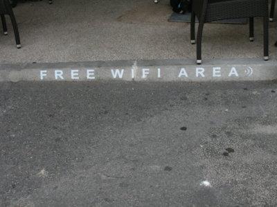 El WiFi se convierte en clave para la reconversión tecnológica del turismo: 15 millones para su despliegue