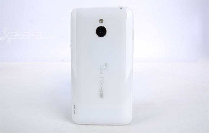 Foto de Meizu MX 4-core (15/20)