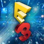 Esto ha sido lo mejor y lo peor del E3 2016 según el equipo de VidaExtra