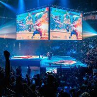 Sony compra el torneo EVO y aclara qué ocurrirá con juegos como Super Smash Bros. Nintendo responde al anuncio