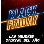 El Black Friday llega a tuimeilibre: las mejores ofertas en smartphones que puedes encontrar en estos momentos