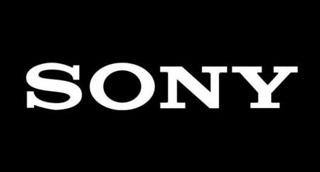 Microsoft podría estar en conversaciones con Sony para lanzar nuevos equipos con Windows Phone