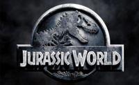 Jurassic World hace historia: más de 500 millones de dólares en el estreno