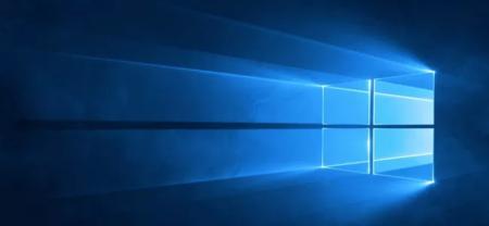 Microsoft lanza la Build 16170, la primera compilación basada en Redstone 3 pero sólo para los insiders del Anillo Rápido