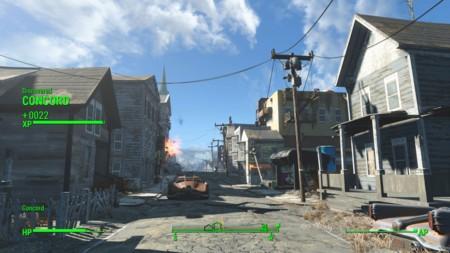 Fallout 4 Pc 1