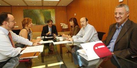 El PSOE modifica el programa electoral para mejorar el 'tratamiento' a los videojuegos