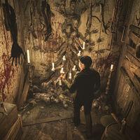 El terror lovecraftiano de Song of Horror nos hará volver a temblar con su debut en PS4 y Xbox One el mes que viene