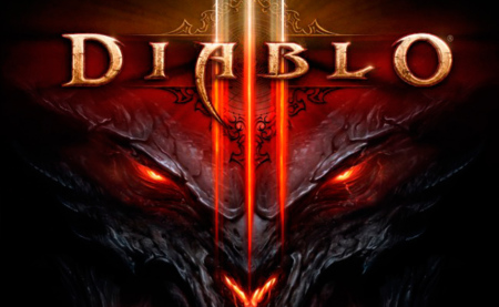 Diablo III para Mac ya disponible en perfecto castellano