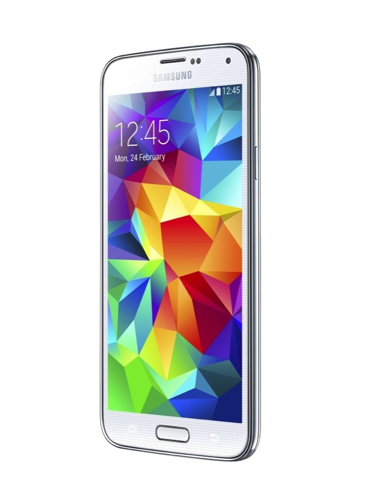 Foto de Samsung Galaxy S5 (52/94)