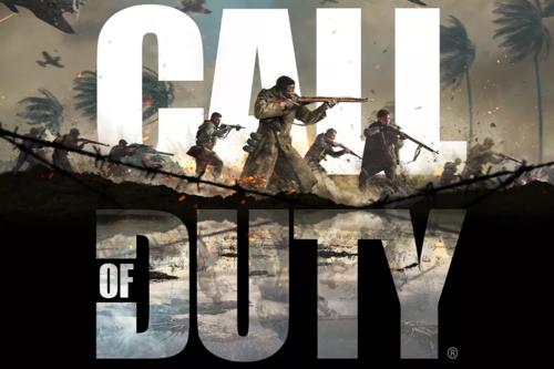 Call of Duty: Vanguard es oficial, tiene primer tráiler y prepara un evento de anuncio en CoD Warzone
