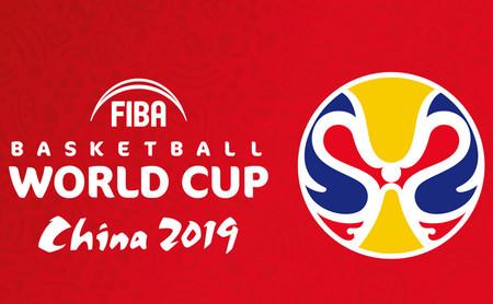 Las mejores aplicaciones para seguir la Copa del Mundo de Baloncesto de 2019 desde el móvil