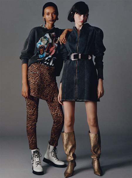 Zara Ways Wear 05