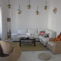 Foto 2 de 15 de la galería hostal-vidamia en Trendencias