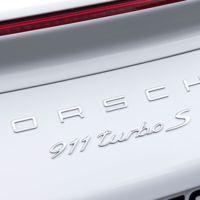 A todo esto, ¿de dónde sacan las marcas de autos los nombres de sus modelos?