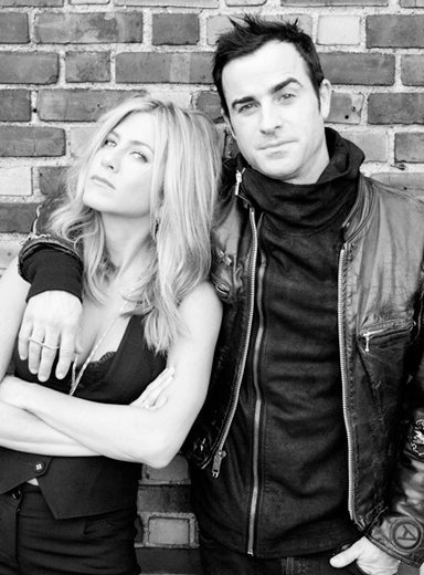 justin-theroux-sexy-2011