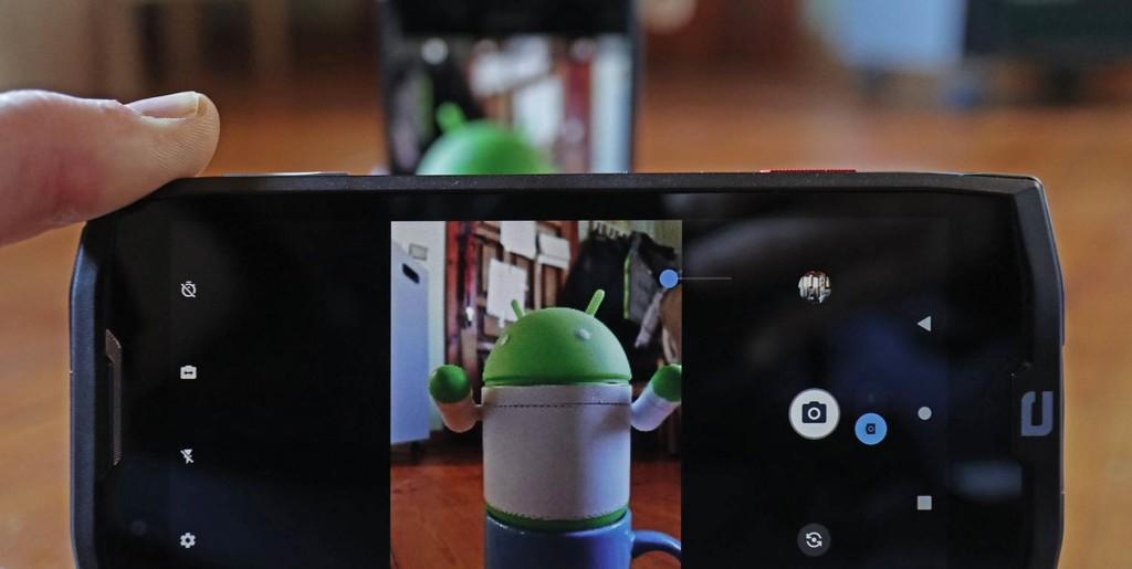 Cómo tener un control remoto para la cámara: haz fotos en el teléfono desde otro Android