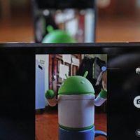 Cómo tener un control remoto para la cámara: haz fotos en el móvil desde otro Android