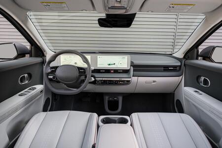 Hyundai Ioniq 5 48