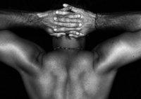 Todo sobre el hombro (III): Lesión del manguito de los rotadores