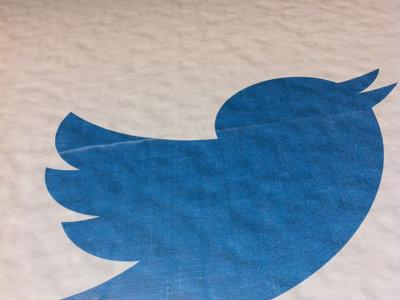 Twitter para Android pronto recibirá una nueva dosis de Material Design