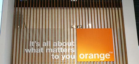 Orange revienta el precio del fútbol: 9,95 euros al mes por toda la Liga y Copa