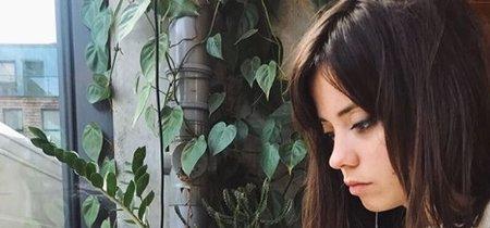 """De Claudia Ayuso a Veganeando:  9 influencers top que celebrarán hoy el """"Día Mundial del Veganismo"""""""