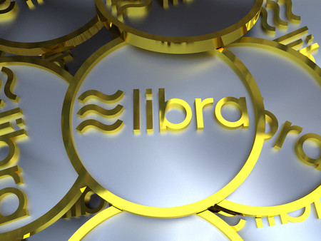 Libra se puede convertir en el banco de los más desfavorecidos en África y Asia