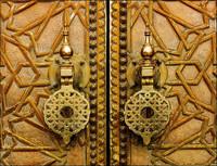 Marruecos cobrará una tasa turística