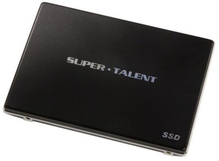 Super Talent TeraDrive CT son potentes y con hasta 480 GB de capacidad