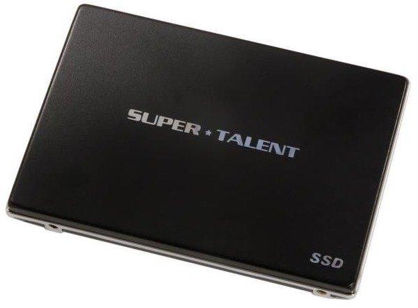 Super Talent TeraDrive CT son potentes y con hasta 480 GB de capacidad