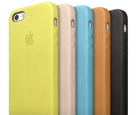 iphone 5s cases