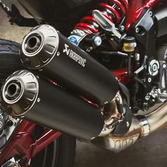 Foto 11 de 16 de la galería indian-ftr1200-carbon-2020 en Motorpasion Moto