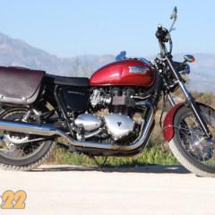 Foto 9 de 28 de la galería prueba-triumph-bonneville en Motorpasion Moto