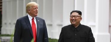 Más comida y menos bombas: así ha sido el menú del histórico almuerzo entre Donald Trump y Kim Jong Un #source%3Dgooglier%2Ecom#https%3A%2F%2Fgooglier%2Ecom%2Fpage%2F%2F10000