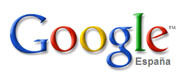 El español es el segundo idioma de búsquedas en Google