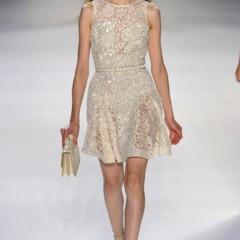 Foto 10 de 46 de la galería elie-saab-primavera-verano-2012 en Trendencias