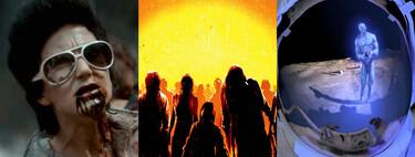 De 'Watchmen' a 'Ejército de los muertos': todas las secuencias de créditos del cine de Zack Snyder ordenadas de peor a mejor