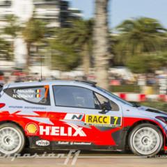 Foto 152 de 370 de la galería wrc-rally-de-catalunya-2014 en Motorpasión