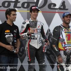 Foto 59 de 63 de la galería albaida-despide-el-campeonato-de-espana-de-supermotard-2011 en Motorpasion Moto