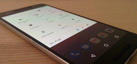 Android 8.0 Oreo, primeras impresiones: una experiencia más fluida, rápida y completa