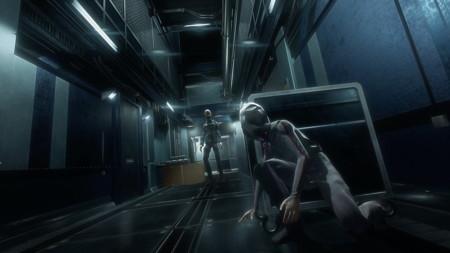 El quinto y último episodio de Republique se estrenará coincidiendo con su llegada a PlayStation 4
