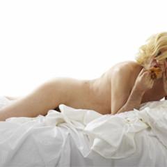 Foto 3 de 10 de la galería michael-musto-en-plan-marilyn en Poprosa