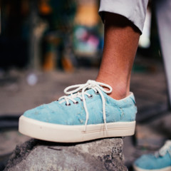 Foto 31 de 32 de la galería arrasando-asi-vienen-las-pompeii-lo-ultimo-en-zapatillas en Trendencias