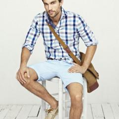Foto 11 de 19 de la galería los-esenciales-de-lino en Trendencias Hombre