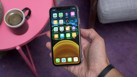 Apple aumenta la demanda de componentes para el iPhone 11: un posible indicio de que se está vendiendo mejor de lo esperado