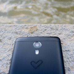 Foto 32 de 33 de la galería diseno-del-energy-phone-max-3 en Xataka Android