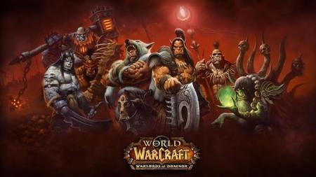 World of Warcraft con todas sus expansiones hasta la fecha por 14,99 euros