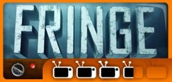 fringe_review