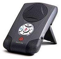 Polycom Communicator, manos libres de calidad para Skype